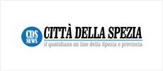 Cittadellaspezia.com