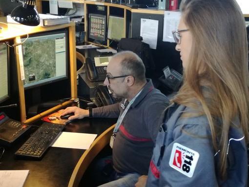 L'elisoccorso regionale compie 30 anni: 12 le aree adibite anche a soccorso notturno nella nostra provincia