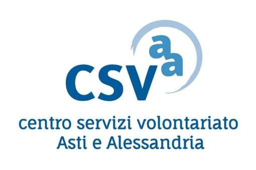 Da mercoledì 3 giugno riaprono al pubblico gli uffici del CSVAA