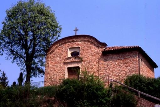 Immagine, di proprietà della Cassa di Risparmio di Asti, tratta dal sito Osservatorio del Paesaggio