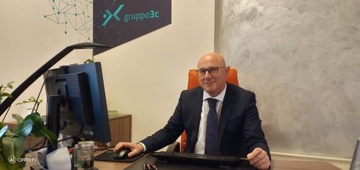Pier Carlo Bruno