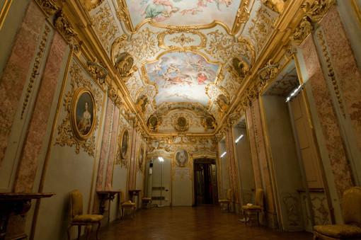 Fondazione Asti Musei, aperti per ferie!