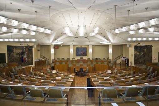 Legge sul gioco d'azzardo, l'opposizione fa ostruzionismo: gli emendamenti in aula sono diventati più di 50mila