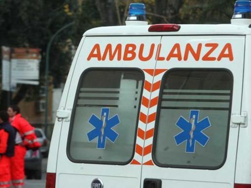 Ragazza di 25 anni investita in autostrada sull'A33 Cuneo-Asti, deceduta