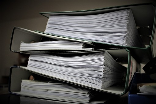 """Fase 2 economia: il Piemonte al lavoro sul disegno di legge """"Burocrazia zero"""""""