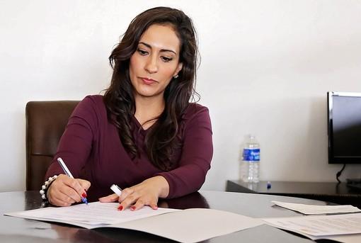 Il talento femminile si fa strada nel mondo delle imprese: anche due torinesi tra le finaliste del Women Value Company