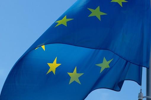 Finanziare la transizione verde: il piano di investimenti del Green Deal europeo e il meccanismo per una transizione giusta