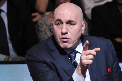 """L'accorato appello di Guido Crosetto: """"Se salta la rete di tante piccole e medie imprese salta il Paese"""""""