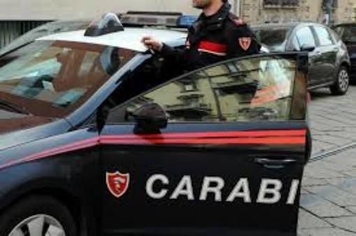 Coronavirus, 23enne di Montiglio si annoia a casa e va in palestra a chiedere attrezzi fitness. Denunciato dai Carabinieri