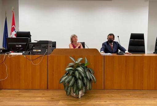 """La Corte dei Conti promuove la Regione Piemonte: """"Ma la situazione resta sotto osservazione"""""""