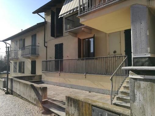 """Domani a Villafranca si inaugura """"Il Bosco dei cento acri"""" , gruppo appartamento per mamme e bambini"""