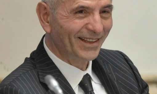 Domani a Passepartout chez toi l'economista Fulvio Coltorti