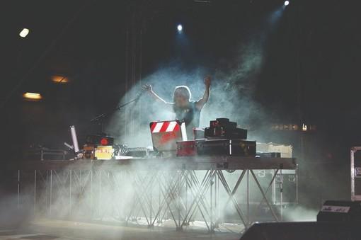 Il Capodanno in Piazza, ad Asti, inizia domani. Musica, enogastronomia e dj