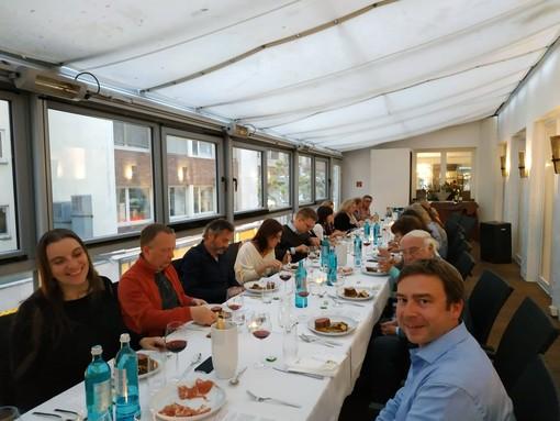Promozione tra Svizzera e Germania per i grandi eventi autunnali di Langhe, Roero e Monferrato