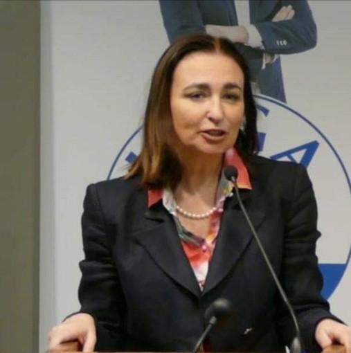 La Mamma? È come l'Europa: deve essere festeggiata ogni giorno ma sulla base di aiuti e servizi reali a famiglie e cittadine