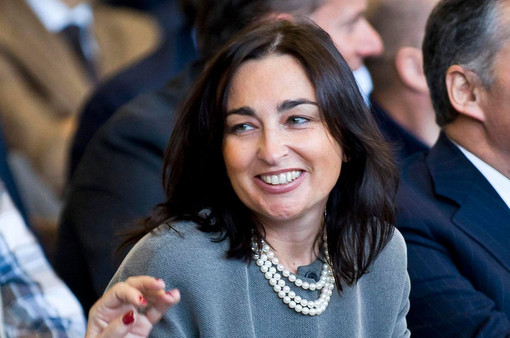 """Onorevole Gancia della Lega: """"il governo sta perdendo tempo sui decreti attuativi per gli aiuti alle nostre imprese"""""""
