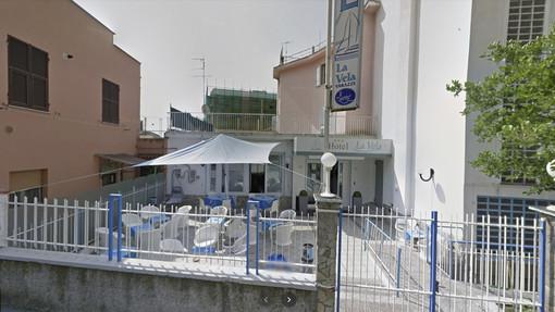 Tentano di sequestrare un imprenditore genovese: 6 arresti della Polizia a Varazze. Coinvolto anche un astigiano (VIDEO)