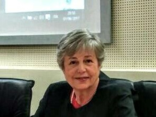 Angela Quaglia (CambiAMO Asti): La giunta Rasero si disinteressa del Museo del Risorgimento