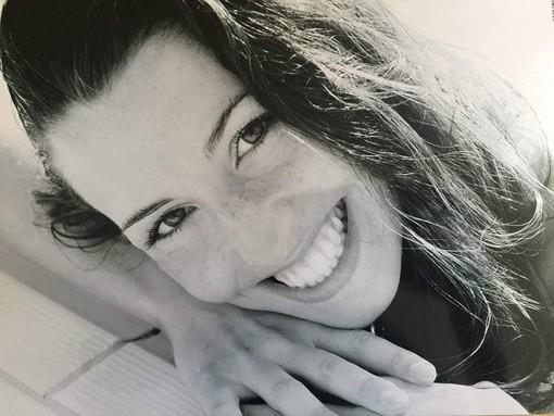"""Giorgia e l'anoressia: """"Ero arrivata a pesare 39 chili"""". Ora la rinascita, un blog e nuovi sogni"""