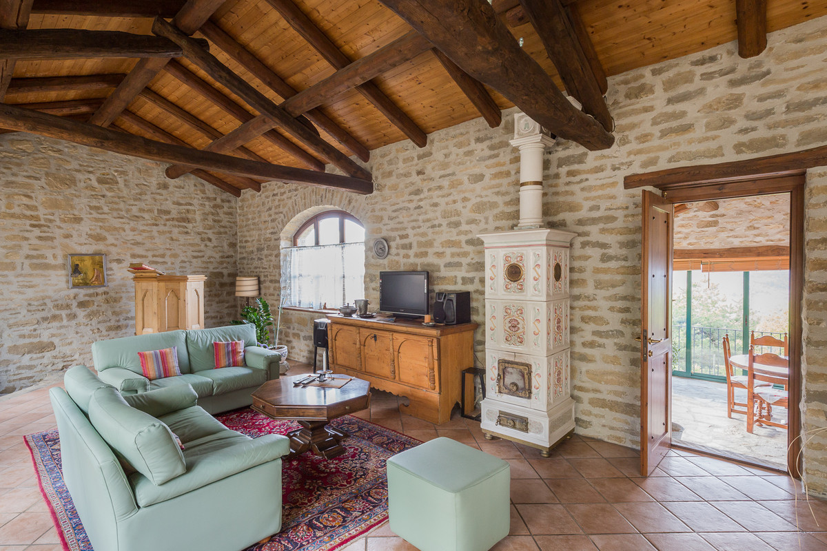 Aumento Valore Immobile Ristrutturato in monferrato, langhe e roero il mercato delle seconde case