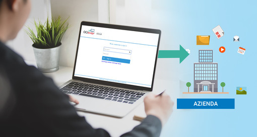 OGIBridge®: il software italiano per il tuo smart working