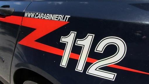 Incisa Scapaccino: pregiudicata catanese arrestata in flagranza per il furto di un'auto