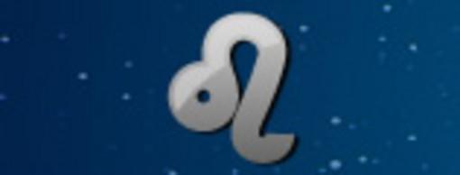 L'oroscopo di Corinne, cosa dicono per noi le stelle?