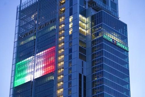 Ecobonus e Sismabonus: Intesa Sanpaolo pronta ad acquistare i crediti d'imposta