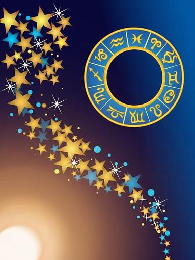 Oroscopo di Natale (a cura di Corinne): settimana dal 20/12 al 27/12