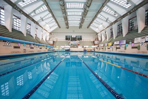 Covid 19: la Conferenza delle Regioni aggiorna le linee guida per la riapertura di palestre e piscine