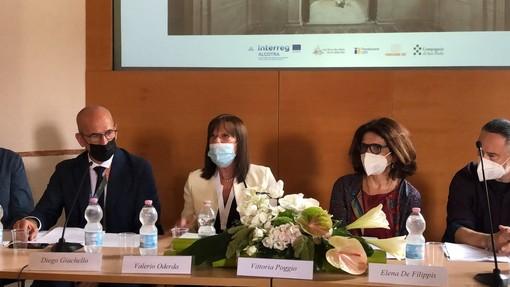 """Turismo, Poggio: """"Stiamo registrando buoni risultati, sarà un'estate all'insegna dei valori del nostro Piemonte"""" (VIDEO)"""