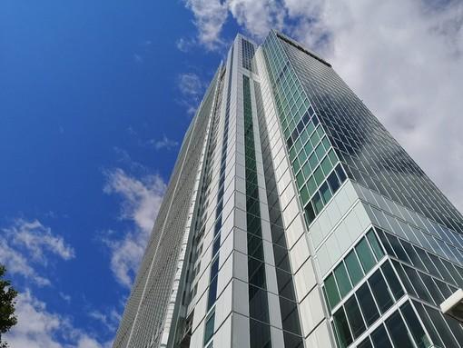 Grattacielo di Intesa Sanpaolo
