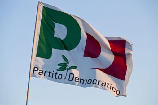 """PD Asti:""""Nelle nomine per l'ATC Sud la nostra provincia non è stata valorizzata nell'Ente"""""""