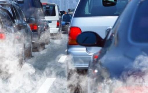 Piano urbano del traffico, via libera alle proposte dei cittadini