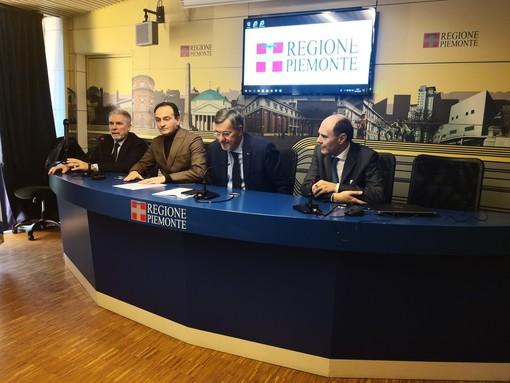 """Regione e privati """"adottano un medico"""" : in Piemonte borse di studio finanziate per gli specializzandi"""