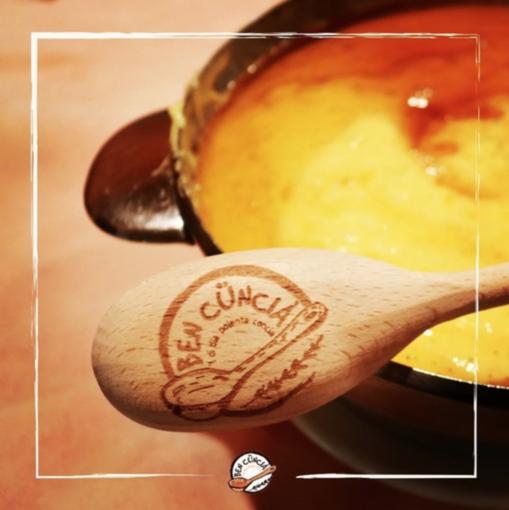 Biella: la polenta concia regina dell'evento enogastronomico Ben Cuncià