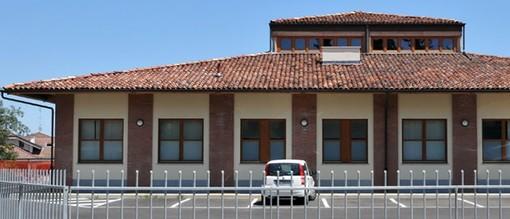 """A San Damiano continua la discesa di positivi al Covid. Il sindaco: """"L'Asl punti sul rilancio delle Case della Salute"""""""