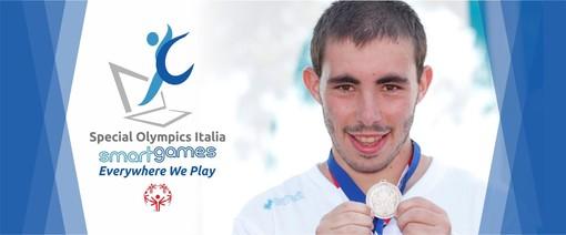 Special Olympics non si arrende, oggi pomeriggio sono stati presentati gli Smart Games