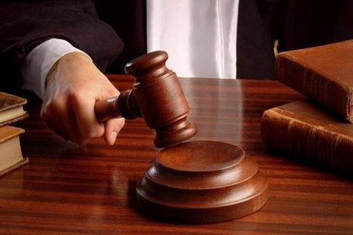 Omicidio Gino Di Foggia: sempre più vicina la sentenza della Corte d'Assise d'Appello