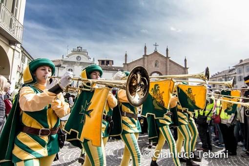 Estratti i biglietti vincitori della lotteria del Borgo San Lazzaro