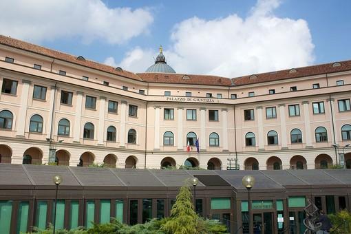 Il tribunale di Asti: gli studenti vi seguiranno un processo penale