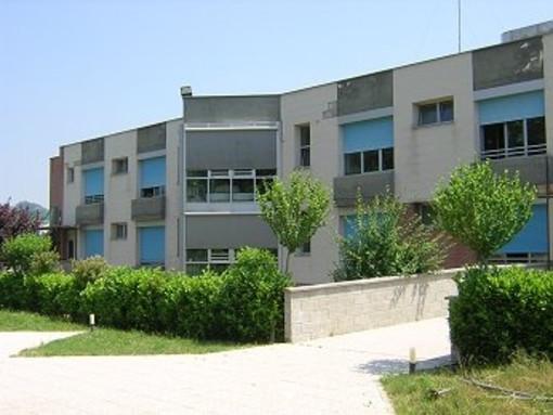 Foto tratta dal sito internet della struttura