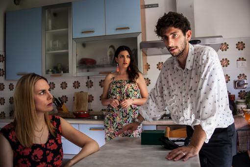 Immagine tratta da filmitalia.org
