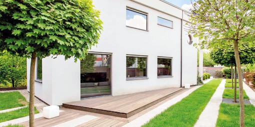 FAS: Only Glass Design e forme speciali