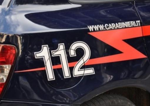 Maltrattamenti in famiglia: 3 persone denunciate dai Carabinieri tra cui una mamma che usava violenza sulla figlia di 5 anni