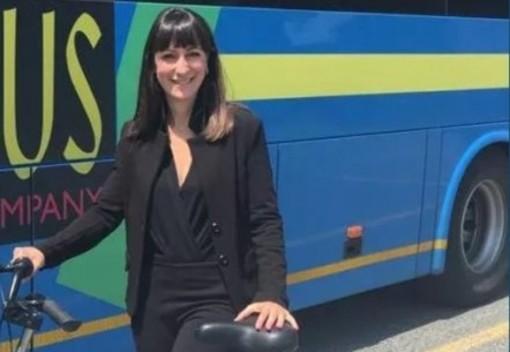 Nuova presidenza di SCAT, Società Consortile Alessandrina Trasporti.