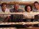 La Compagnia dei sapori piemontesi. Un viaggio nel Piemonte alla scoperta dei produttori di filiera corta