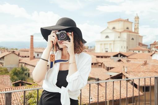 """Altavilla Monferrato: lanciato il contest fotografico """"Frammenti di Monferrato dal cuore di Cioccolato"""""""