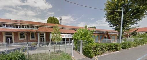 Anche ad Asti la Settimana UNESCO per l'educazione alla sostenibilità