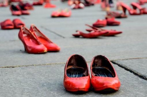 """Lunedì il convegno """"Le voci della violenza"""": storie di sofferenza e di rinascita femminile"""